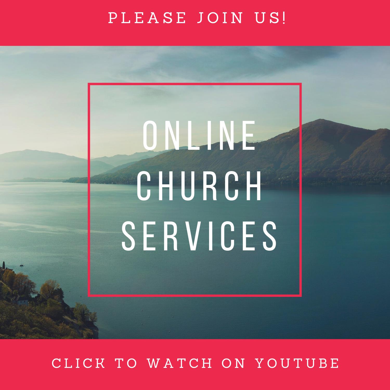 online services (1)